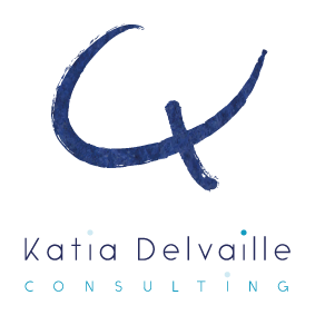 Katia Delvaille Consulting